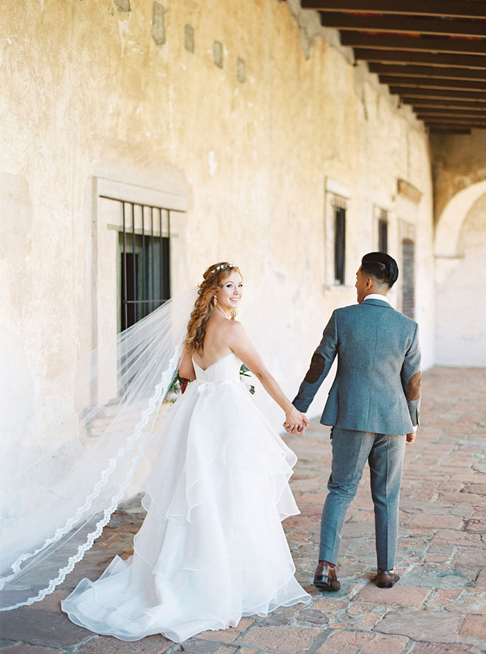 serra-plaza-orange-county-rustic-romantic-lavender-wedding-inspiration11