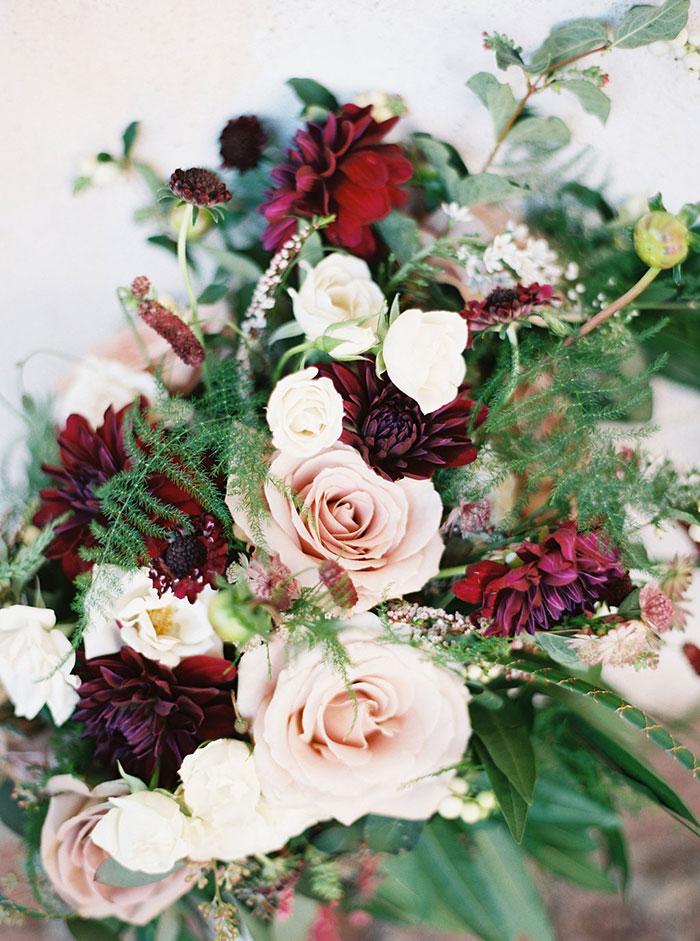 serra-plaza-orange-county-rustic-romantic-lavender-wedding-inspiration14