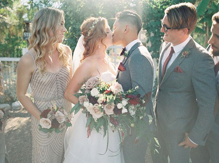 serra-plaza-orange-county-rustic-romantic-lavender-wedding-inspiration15