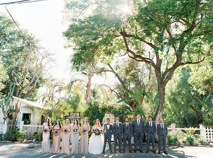 serra-plaza-orange-county-rustic-romantic-lavender-wedding-inspiration16