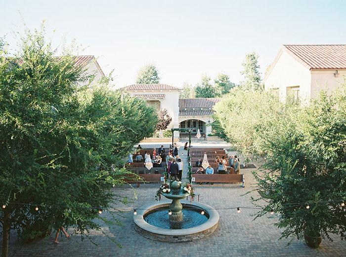 serra-plaza-orange-county-rustic-romantic-lavender-wedding-inspiration21