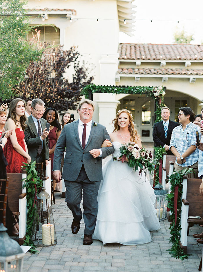 serra-plaza-orange-county-rustic-romantic-lavender-wedding-inspiration27