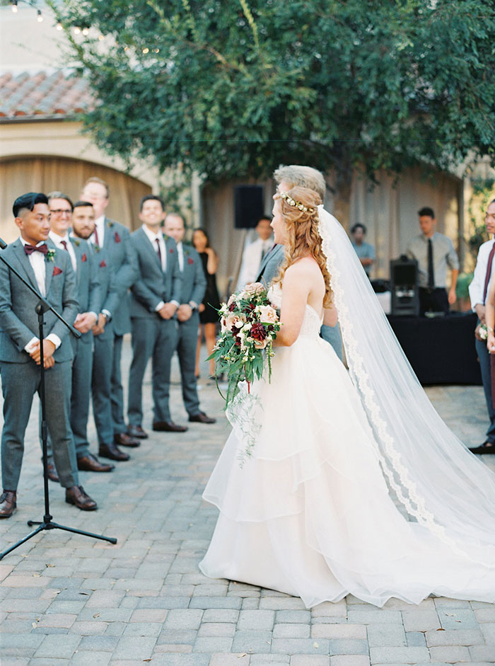 serra-plaza-orange-county-rustic-romantic-lavender-wedding-inspiration28