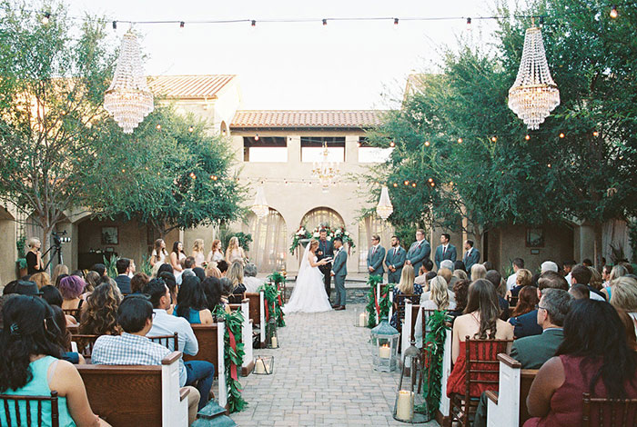 serra-plaza-orange-county-rustic-romantic-lavender-wedding-inspiration29