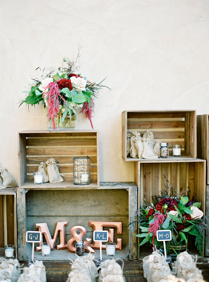 serra-plaza-orange-county-rustic-romantic-lavender-wedding-inspiration32