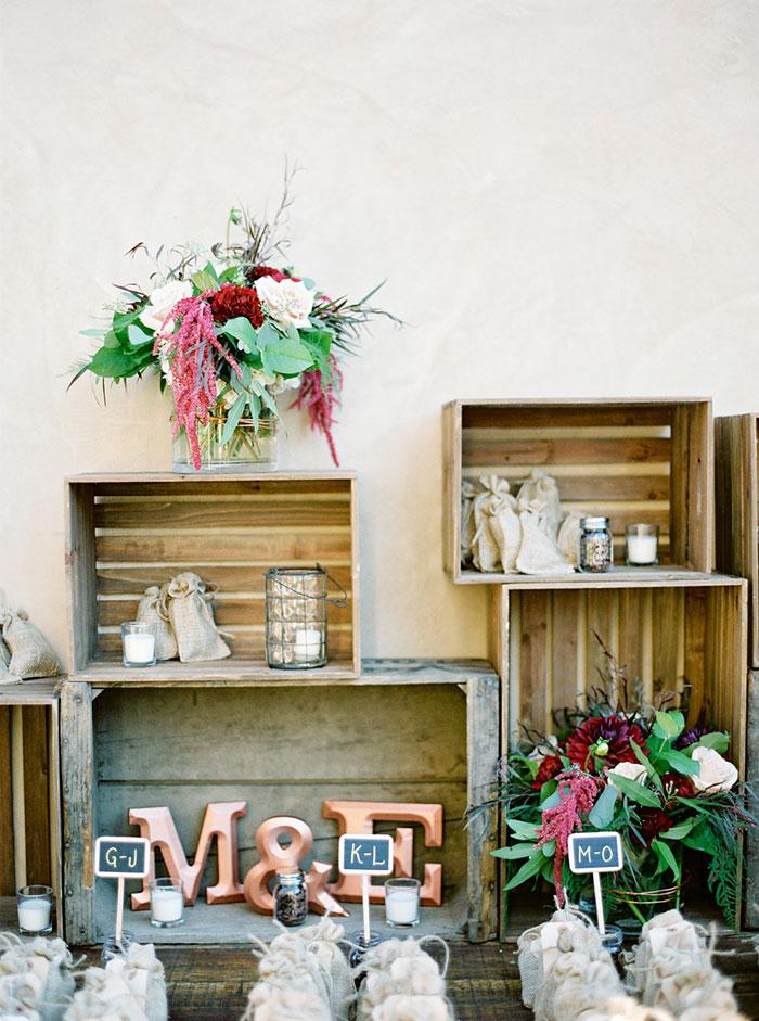 serra-plaza-orange-county-rustic-romantic-lavender-wedding-inspiration32
