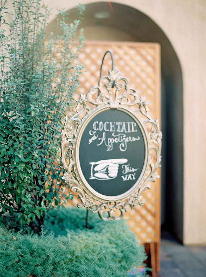 serra-plaza-orange-county-rustic-romantic-lavender-wedding-inspiration33