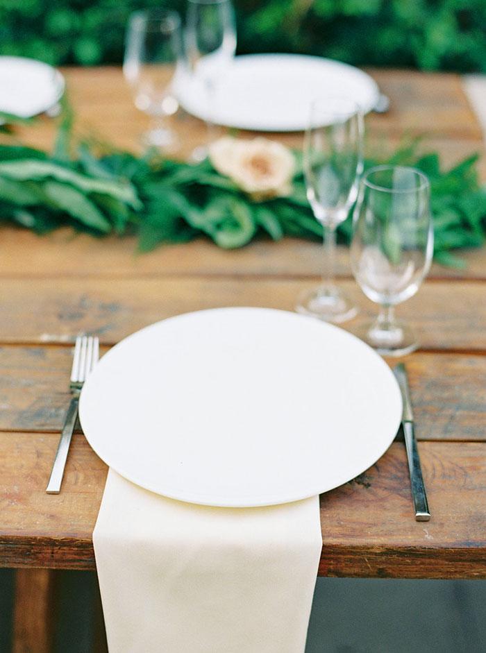 serra-plaza-orange-county-rustic-romantic-lavender-wedding-inspiration35