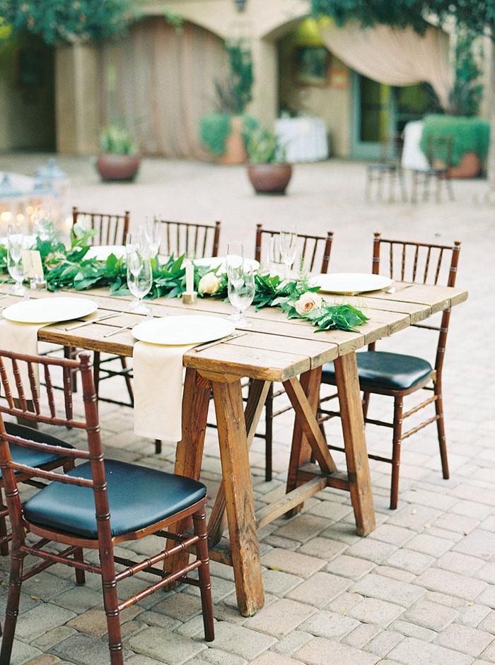 serra-plaza-orange-county-rustic-romantic-lavender-wedding-inspiration36