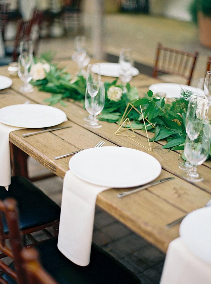 serra-plaza-orange-county-rustic-romantic-lavender-wedding-inspiration37