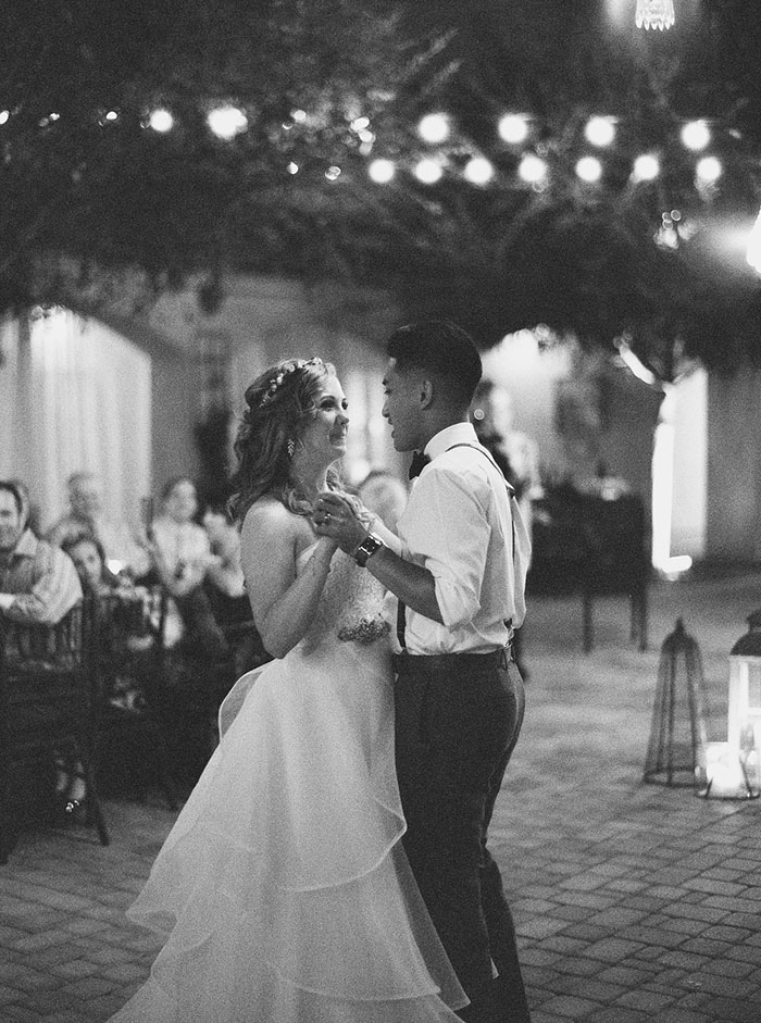 serra-plaza-orange-county-rustic-romantic-lavender-wedding-inspiration38