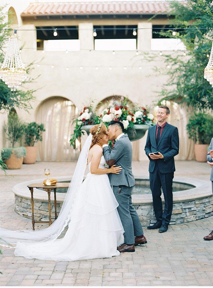 serra-plaza-orange-county-rustic-romantic-lavender-wedding-inspiration41