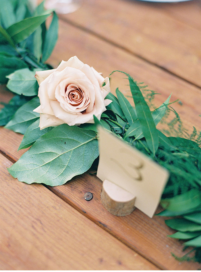 serra-plaza-orange-county-rustic-romantic-lavender-wedding-inspiration44
