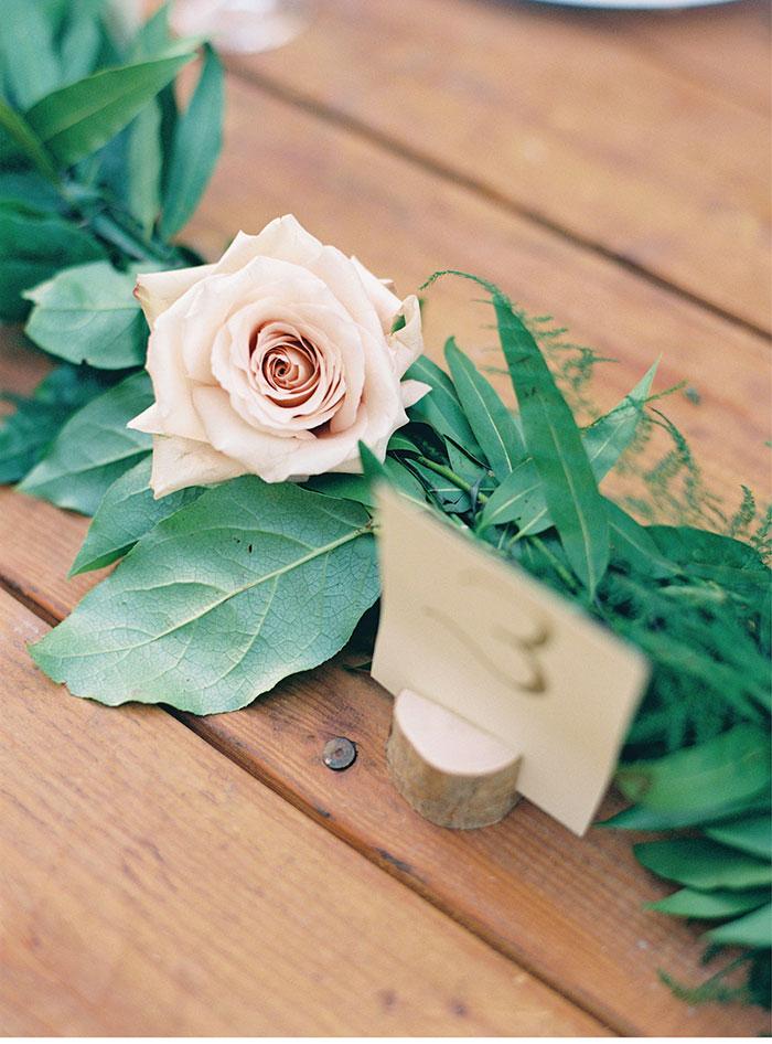 serra-plaza-orange-county-rustic-romantic-lavender-wedding-inspiration44