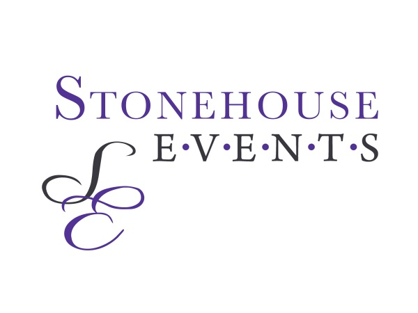 STONEHOUSE EVENTS