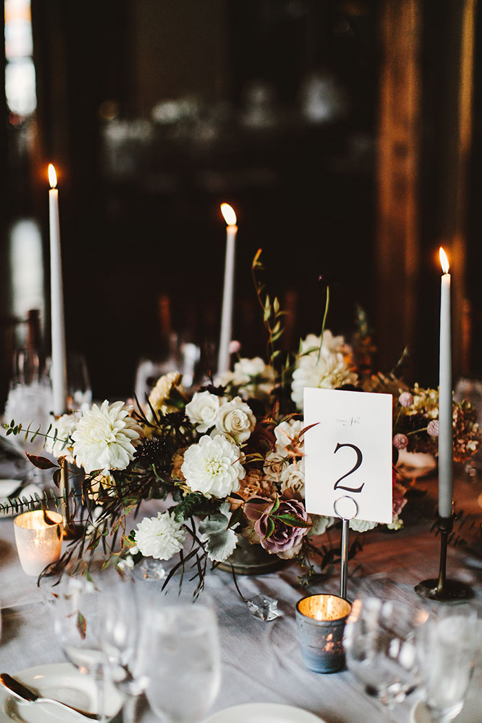 the-liberty-warehouse-new-york-industrial-romantic-moody-wedding-inspiration36