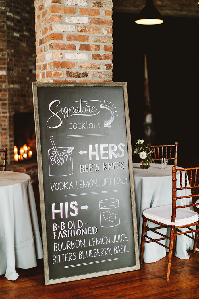 the-liberty-warehouse-new-york-industrial-romantic-moody-wedding-inspiration39