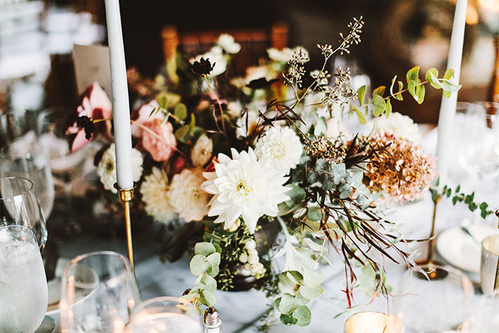 the-liberty-warehouse-new-york-industrial-romantic-moody-wedding-inspiration44