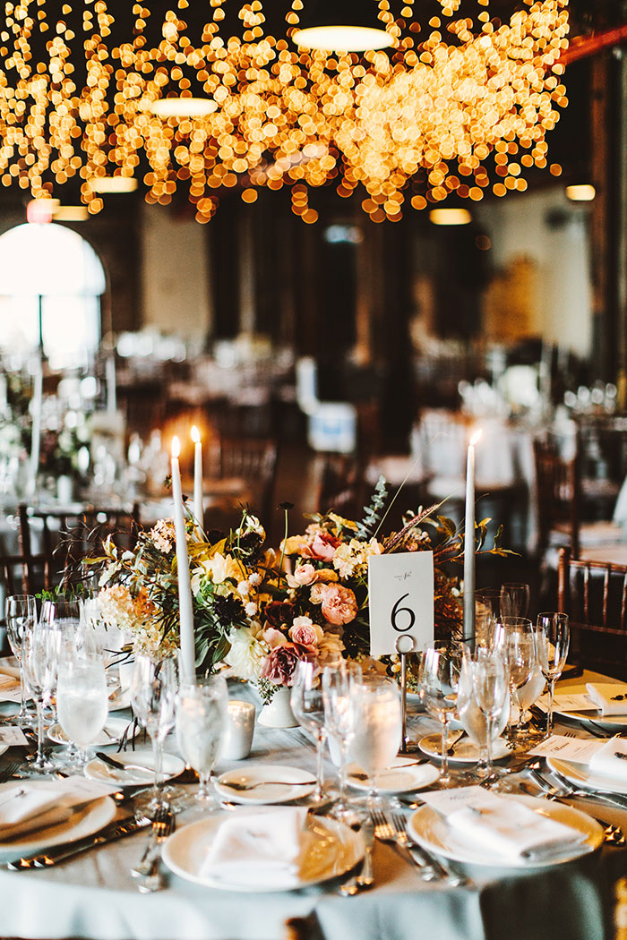 the-liberty-warehouse-new-york-industrial-romantic-moody-wedding-inspiration45