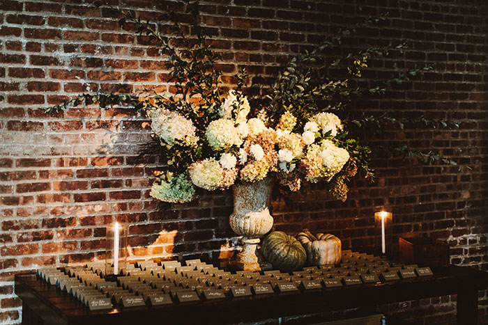 the-liberty-warehouse-new-york-industrial-romantic-moody-wedding-inspiration46