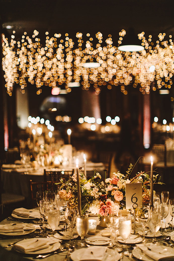the-liberty-warehouse-new-york-industrial-romantic-moody-wedding-inspiration55