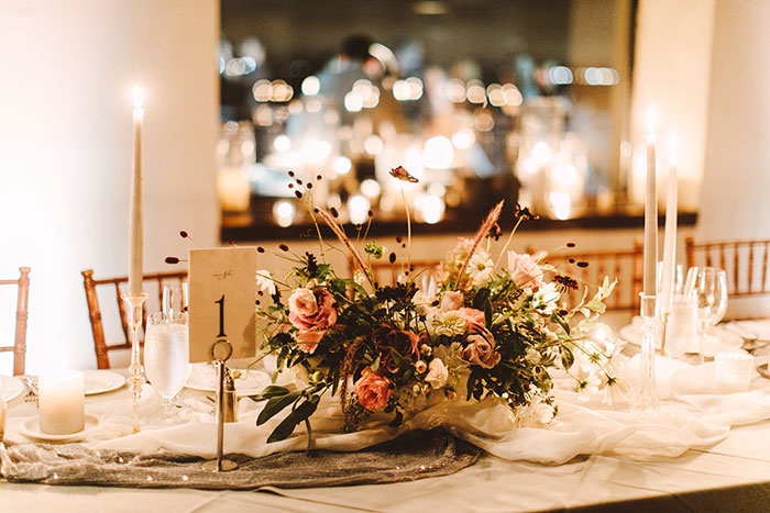 the-liberty-warehouse-new-york-industrial-romantic-moody-wedding-inspiration56