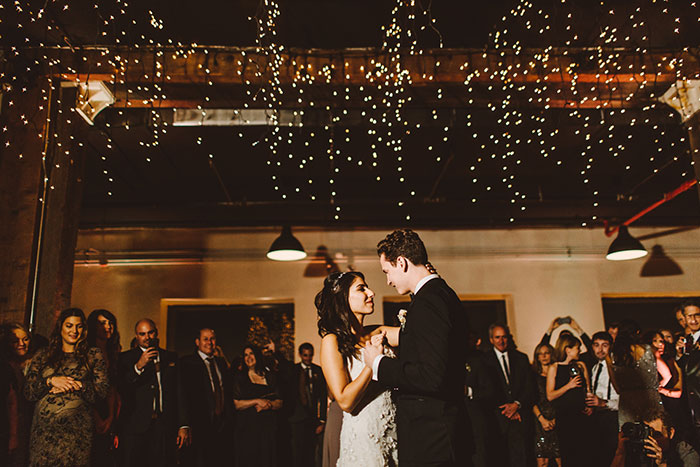 the-liberty-warehouse-new-york-industrial-romantic-moody-wedding-inspiration58