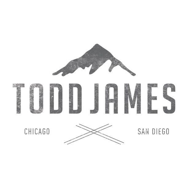 Todd James Photography