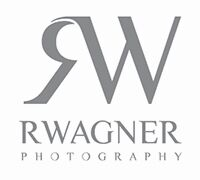 R Wagner Photography