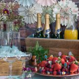 Salt & Honey Catering + Events