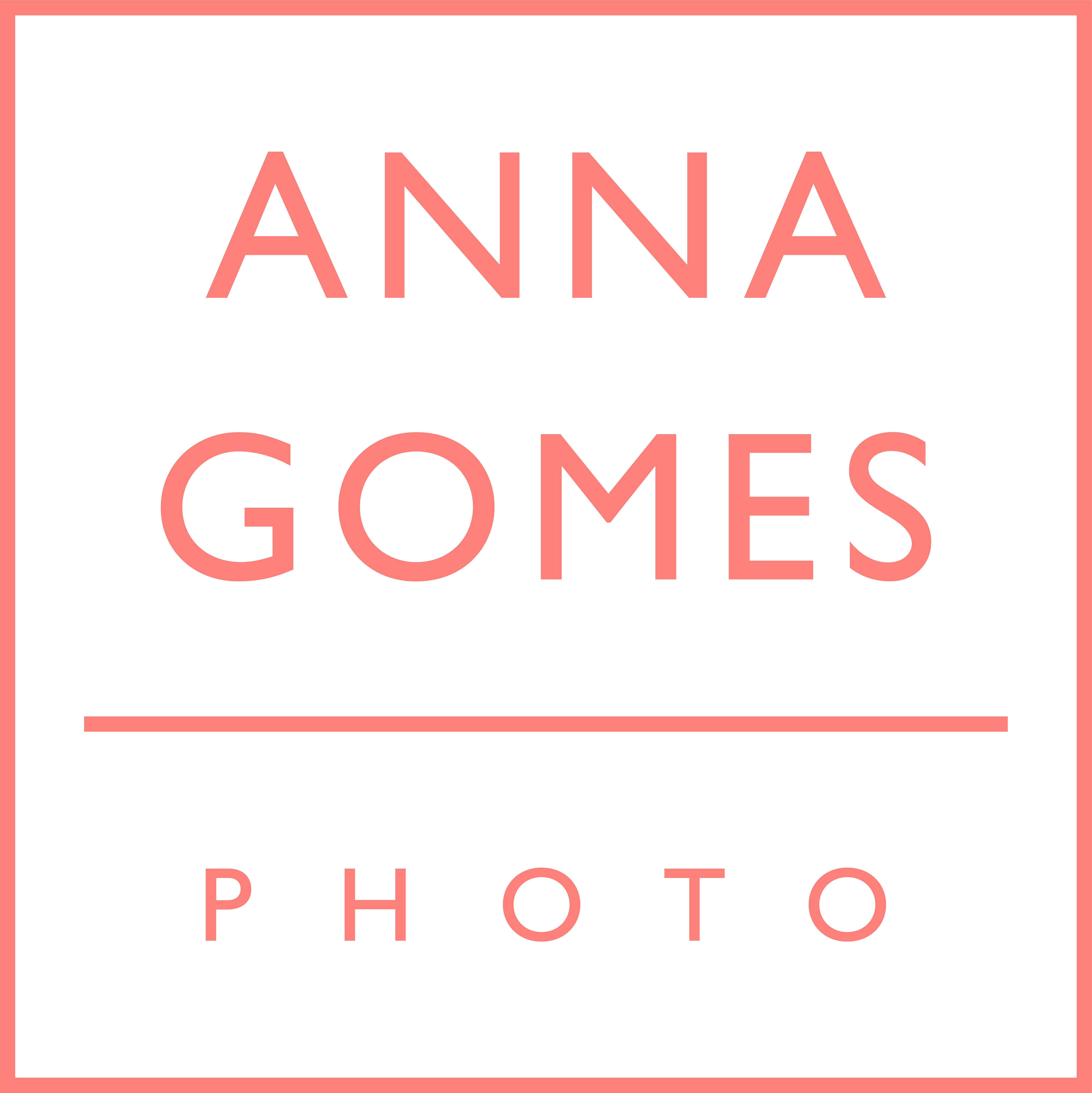 Anna Gomes Photo