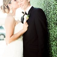 Jackie and Danny's Huntington Beach Wedding