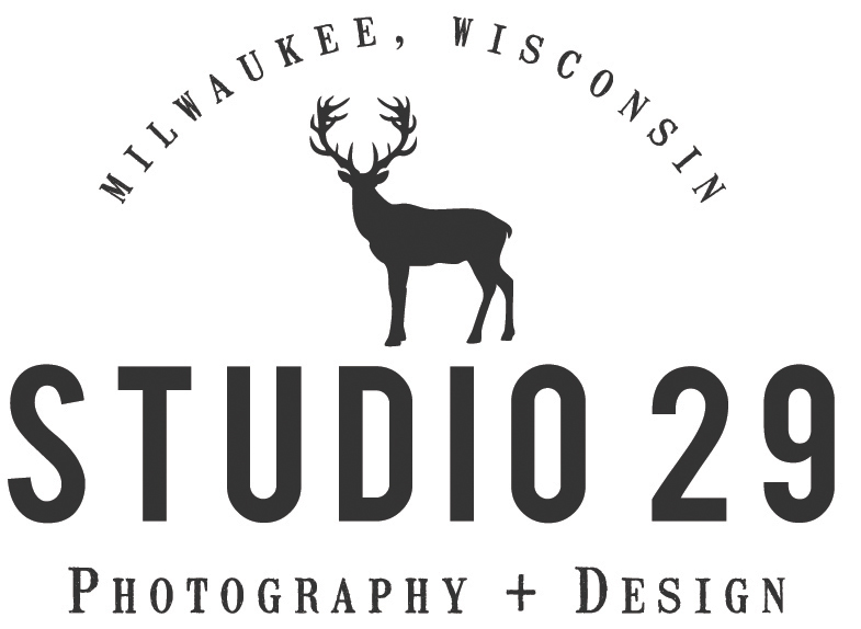 Studio 29 Photography + Design