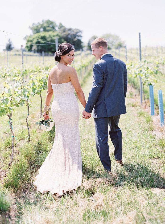 Wedding Dresses In Maryland Wedding Dresses