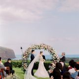 Belle Destination Weddings & Events