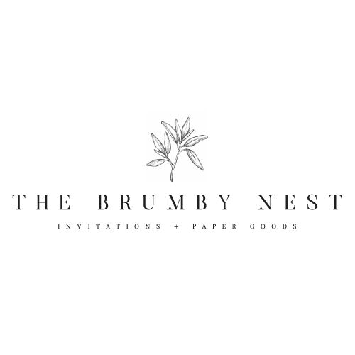 The Brumby Nest
