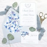Whimsy B. Paperie