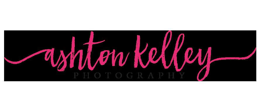 Ashton Kelley Photography