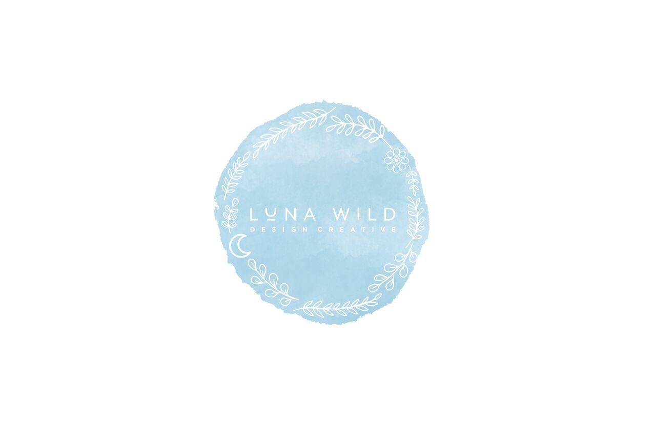 Luna Wild Design