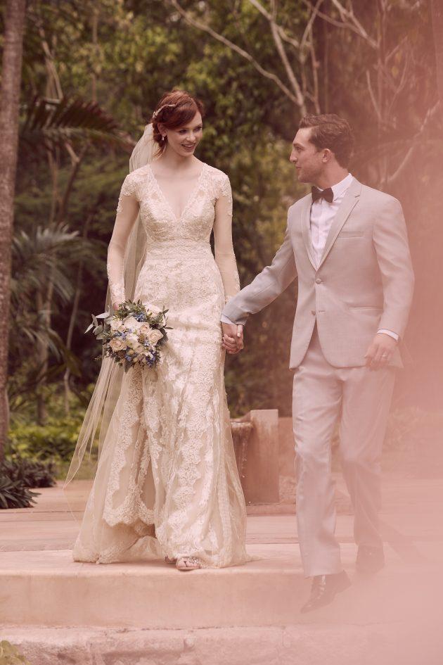 Melissa Sweet Bridal Gowns Best