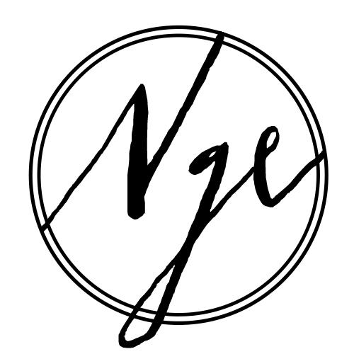 Nicole George Event Planning & Design