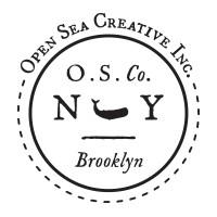 Open Sea Creative Inc.