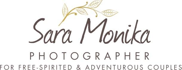 Sara Monika, Photographer