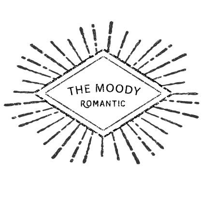 The Moody Romantic