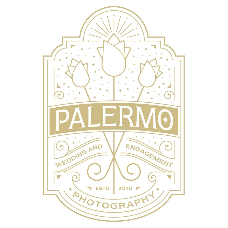 Palermo Photo