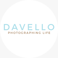 D'Avello Photography