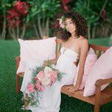 Hawaii Island Events, Inc.