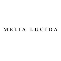 Melia Lucida Photographer
