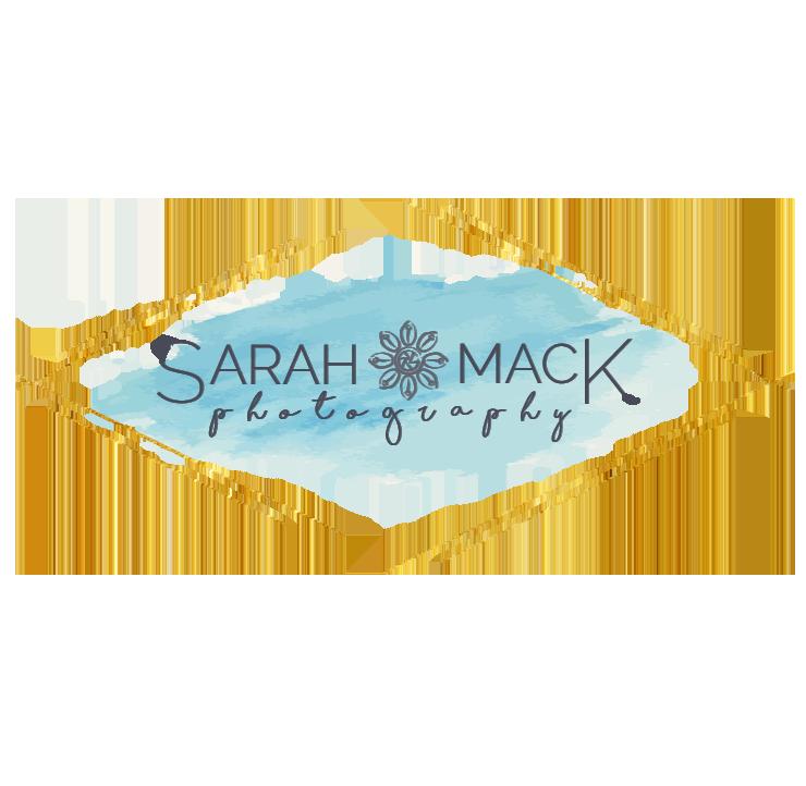 Sarah Mack Photo