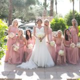 Rackel Gehlsen Weddings & Events